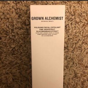 Grown Alchemist Facial Exfoliant
